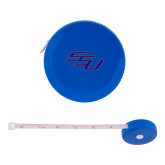 Royal Round Cloth 60 Inch Tape Measure-SSU