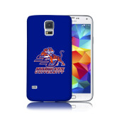 Galaxy S5 Phone Case-SSU