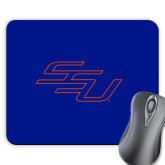 Full Color Mousepad-SSU