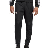 Adidas Black Tiro 19 Training Pant-Fighting Bee