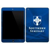 iPad Mini 3/4 Skin-Southern Seminary Vertical