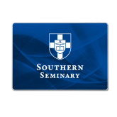 Generic 13 Inch Skin-Southern Seminary Vertical