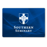 Generic 15 Inch Skin-Southern Seminary Vertical