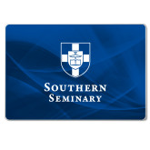Generic 17 Inch Skin-Southern Seminary Vertical