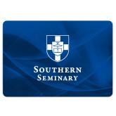 MacBook Pro 13 Inch Skin-Southern Seminary Vertical