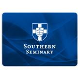 MacBook Pro 15 Inch Skin-Southern Seminary Vertical