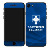 iPhone 7/8 Skin-Southern Seminary Vertical