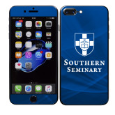 iPhone 7/8 Plus Skin-Southern Seminary Vertical