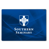 Surface Book Skin-Southern Seminary Vertical
