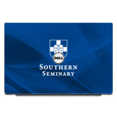 Dell XPS 13 Skin-Southern Seminary Vertical