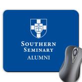 Full Color Mousepad-Southern Seminary Alumni