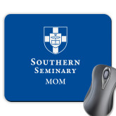 Full Color Mousepad-Southern Seminary Mom