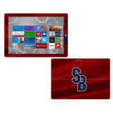 Surface Pro 3 Skin-Interlocking SB