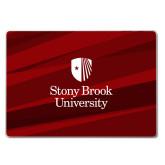 Surface Book Skin-University Mark Vertical