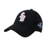 https://products.advanced-online.com/SBU/featured/6-38-UR0238.jpg