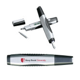 Pocket Multi Purpose Tool Kit-University Mark Horizontal
