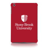 iPad Mini Case-University Mark Vertical