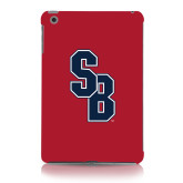 iPad Mini Case-Interlocking SB