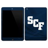 iPad Mini 3/4 Skin-SCF