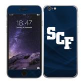 iPhone 6 Skin-SCF