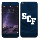 iPhone 6 Plus Skin-SCF
