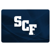 MacBook Air 13 Inch Skin-SCF