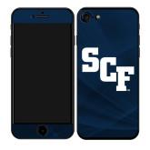 iPhone 7/8 Skin-SCF