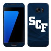 Samsung Galaxy S7 Skin-SCF