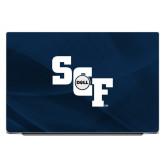 Dell XPS 13 Skin-SCF