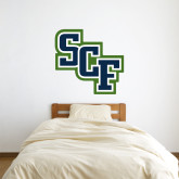 3 ft x 3 ft Fan WallSkinz-SCF