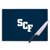 Cutting Board-SCF
