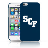 iPhone 6 Plus Phone Case-SCF