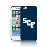 iPhone 6 Phone Case-SCF