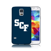 Galaxy S5 Phone Case-SCF