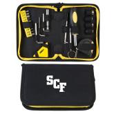 Compact 23 Piece Tool Set-SCF
