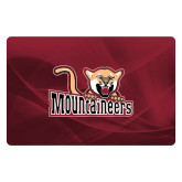 Generic 17 Inch Skin-Mountaineers w/ Mountain Lion