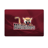 MacBook Air 13 Inch Skin-Mountaineers w/ Mountain Lion