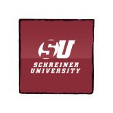 Photo Slate-Official Logo