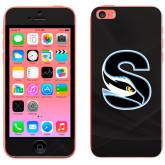 iPhone 5c Skin-Secondary Logo