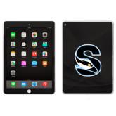 iPad Air 2 Skin-Secondary Logo