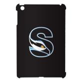 iPad Mini Case-Secondary Logo