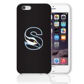 iPhone 6 Plus Phone Case-Secondary Logo
