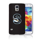Galaxy S5 Phone Case-Secondary Logo