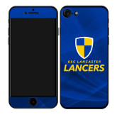 iPhone 7 Skin-Primary Logo