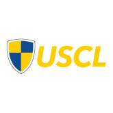 Large Decal-Shield USCL