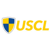 Extra Large Decal-Shield USCL