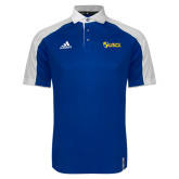 Adidas Modern Royal Varsity Polo-Shield USCL