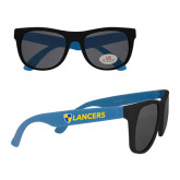 Royal Sunglasses-Shield Lancers