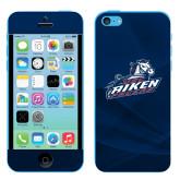 iPhone 5c Skin-Primary Mark