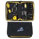 Compact 23 Piece Tool Set-Primary Mark